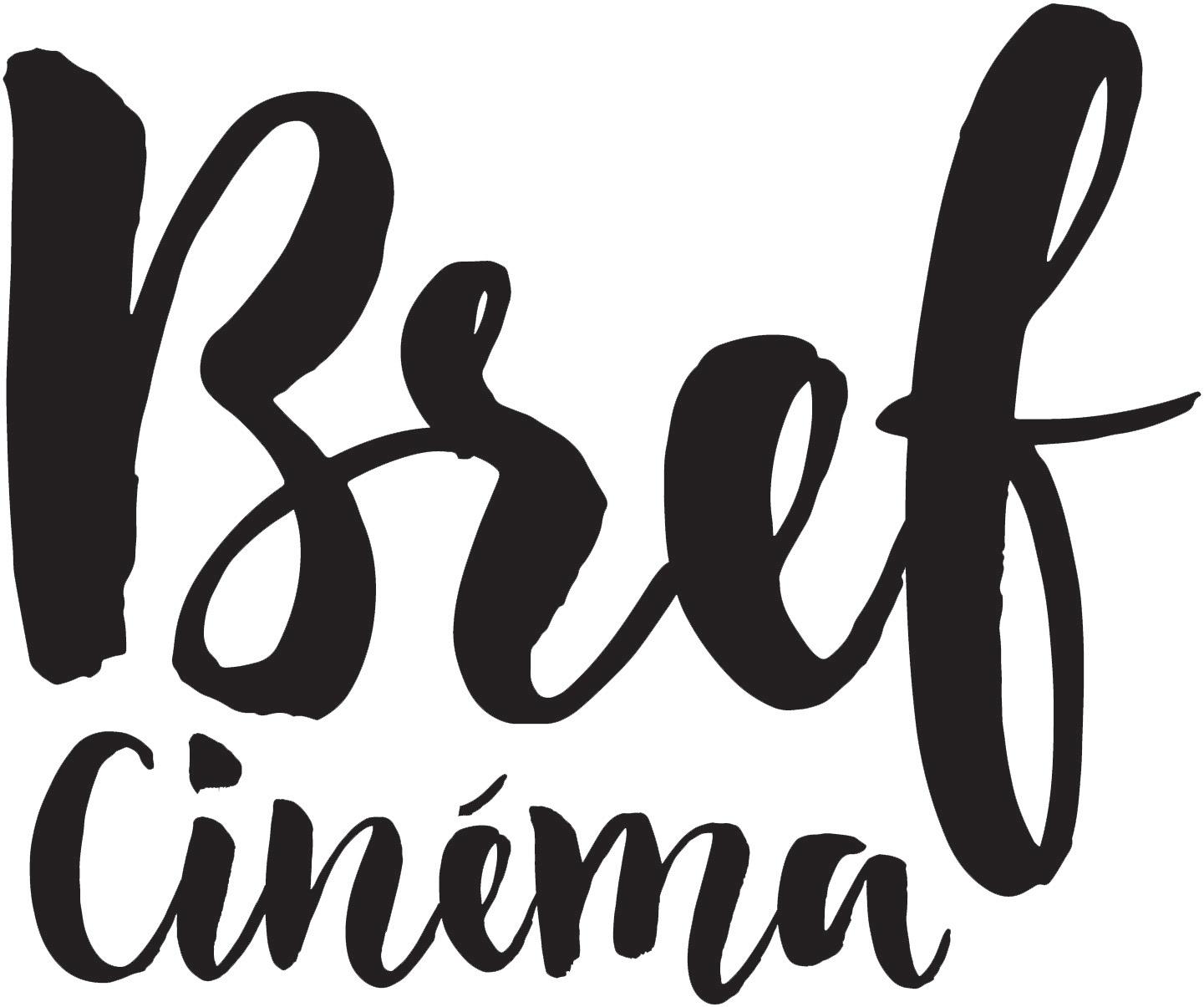 Bref_logo