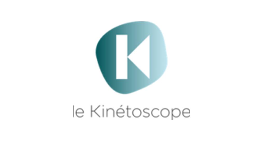 Kinetoscopelogo